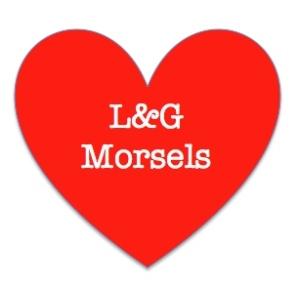 L&G Morsels