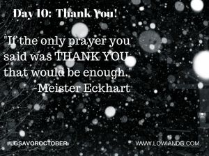 Day 10_ Thank You!