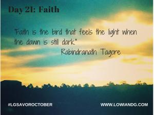 Day 21_ Faith-3