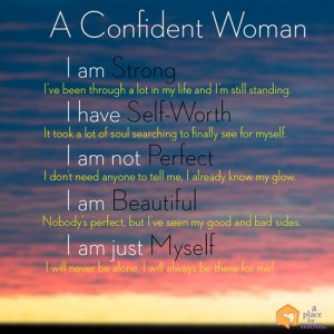 confident-woman
