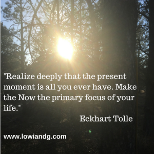 %22Realize deeply that the present moment