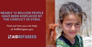 aidrefugees