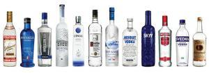 3017323-inline-vodka-audit-bottles1500px