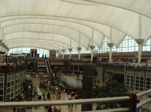 Denver_International_Airport_Interior