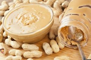 peanut2