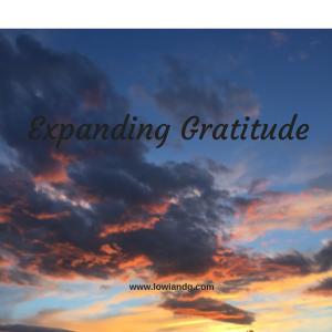 expanding-gratitude