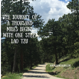 the-journey-of-a-thousand-miles-begins-with-one-step-lao-tzuread-more-at_-http___www-brainyquote-com_quotes_keywords_step-html