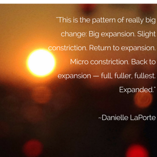 this-is-the-pattern-of-really-big-change-big-expansion-slight-constriction-return-to-expansion-micro-constriction-back-to-expansion-full-fuller-fullest-expanded