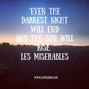 %22even-the-darkest-night-will-end-and-the-sun-will-rise-%22les-miserables