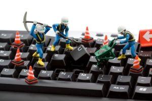 perbaiki-masalah-koneksi-internet-dengan-complete-internet-repair_3