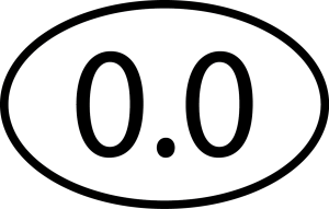 0-0_2048x2048