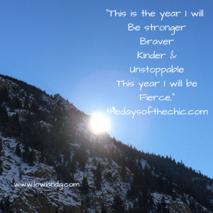 %22this-is-the-year-i-will-be-strongerbraverkinder-unstoppablethis-year-i-will-befierce%22-2