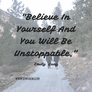 believe-in-yourself-and-you-will-be-unstoppable