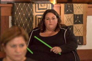 chrissy-metz-workout-kate-this-is-us-2017