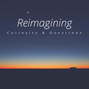 reimagining-1